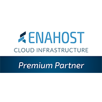 Enahost